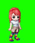 TI-83's avatar