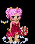 evil kitty princess's avatar