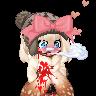 dangerous woman's avatar