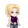 KiiSS KiiSS B00M's avatar