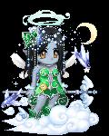 Calamanari's avatar
