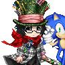 quinnie_kins's avatar