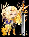 Rokusauce's avatar