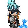 unfixable_14's avatar