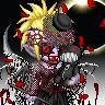 BabyyTwilight's avatar