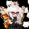 Dreamer-Chan13's avatar