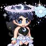 Catgod's avatar