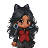 ah1110's avatar