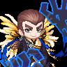 Ty Kazuki's avatar