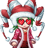 statiksiren's avatar