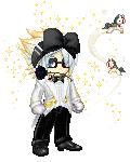 Ditto Blob's avatar