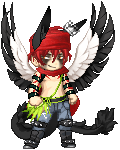 Keaton Demon Hartia's avatar