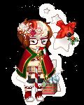 meekachan's avatar