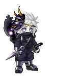 Lord Konpaku's avatar