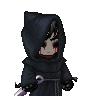 Axis Drakul's avatar
