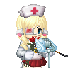 -Saint Ayame-'s avatar