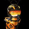 mara57's avatar