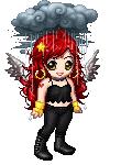 So Kin's avatar