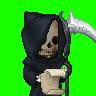 Grim_Reaper_XXX's avatar