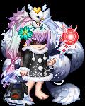 SuKi-KaSuMi's avatar