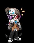 bittons's avatar