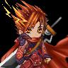 UltimateJET's avatar