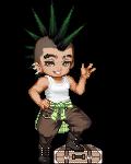 Treeki's avatar