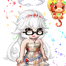 nateswiffee's avatar