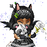 XxPandemonius_PandaxX's avatar