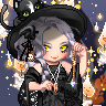 Celestial Pocky's avatar