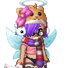 +silLLy_d0rk+'s avatar