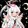 TimeNeurosis's avatar