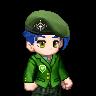 Peng Zhao Ming712380's avatar