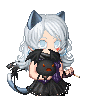 Puddle O Rayn's avatar