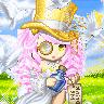 pinksakuras's avatar