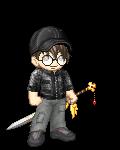 crono04's avatar
