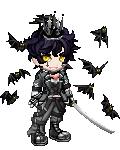 Innamoratae's avatar