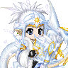 Kage-sensei's avatar