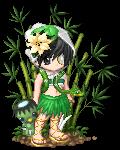 x PixeL HearT x's avatar
