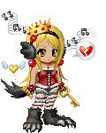 GrlWthAThrnNHrSd's avatar