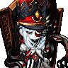 E-lien's avatar