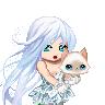 Eden-is-paradise's avatar