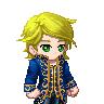 Zamone's avatar