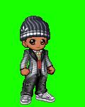 bekkkket's avatar