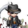Psychotic Hyena's avatar