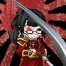 Stormdancer Yukiko's avatar