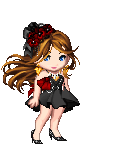 hopehopehope's avatar