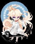 SeventhDog's avatar