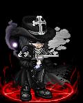 Briareios's avatar