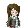 maybre's avatar